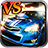 icon Racing Air 1.2.35