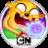 icon Card Wars 2(Kerajaan Wars Wars) 1.0.10