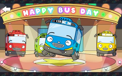 Unduh Gratis Tayo S Garage Game Apk Untuk Android