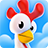 icon Hay Day(Hari keberuntungan) 1_38_185