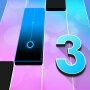 icon Magic Tiles 3 (Ubin Ajaib 3)