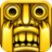 icon TempleRun(Temple Run) 1.14.0