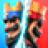 icon Clash Royale 3.3.1
