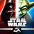 icon Heroes(Star Wars ™: Galaxy of Heroes) 0.19.541041
