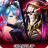 icon Valkyrie(VALKYRIE CONNECT) 7.6.8