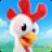 icon Hay Day(Hari keberuntungan) 1_48_149