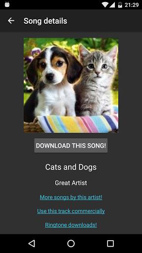 Mp3 Downloads Gratis
