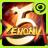 icon ZENONIA5(ZENONIA® 5) 1.2.8