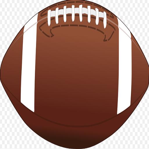 American Football Game Quiz