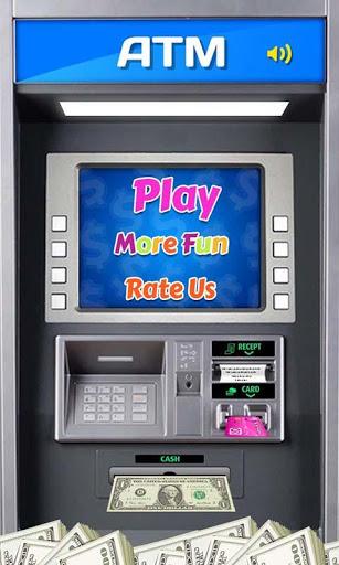 ATM Learning Simulator Gratis