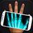 icon Xray scanner Prank(Xray Scanner Prank) 14.0
