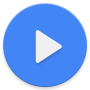 icon MX Player Codec (ARMv6 VFP) (Codec MX Player (ARMv6 VFP))