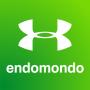 icon Endomondo(Endomondo - Berlari Berjalan)