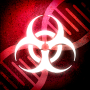 icon Plague Inc. (Wabah Inc.)