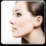 icon Beauty Camera - Selfie Camera (Kamera Cantik - Kamera Selfie)