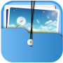 icon Gallery HD (Galeri HD)
