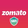icon Zomato - Restaurant Finder (Zomato - Pencari Restoran)