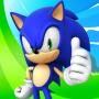 icon SonicDash(Sonic Dash)