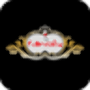 icon Fullescabio