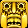 icon TempleRun(Temple Run)