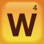 icon Words With Friends – Play Free (Words With Friends - Mainkan Gratis)