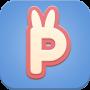 icon Pixduel™ (Pixduel ™)