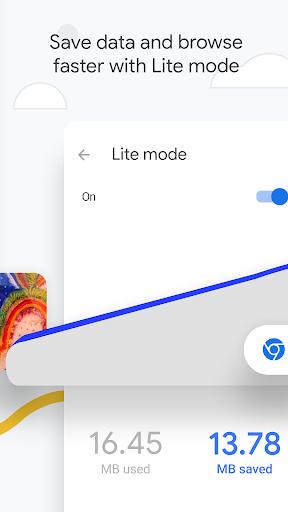 Google Chrome: Cepat Aman