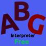 icon ABG Interpreter