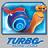 icon TURBO(Turbo CEPAT) 1.04.1