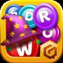 icon Word Wizards (Penyihir Kata)