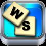 icon Word Swap (Kata Swap)