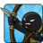 icon Stick War: Legacy(Perang Stick: Legacy) 2020.2.163
