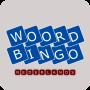 icon Woord Bingo - NL (Kata Bingo - NL)