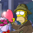 icon Simpsons(The Simpsons ™: Tapped Out) 4.48.0