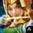 icon Arcane Legends(Arcane Legends MMO-Action RPG) 2.7.19