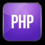 icon PHP & MySQL in 5 days special (PHP MySQL dalam 5 hari khusus)