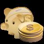 icon Loan Calculator (Kalkulator pinjaman)