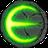icon Eternium(Eternium: Mage Dan Minion) 1.4.38