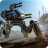 icon War Robots(Robot Perang) 6.8.1