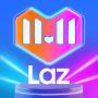 icon Lazada - Shopping & Deals (Lazada - Belanja Penawaran)