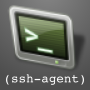 icon ConnectBot (ssh-agent)