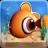 icon Fish Live(Ikan Hidup) 1.5.2