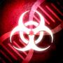 icon Plague Inc. (Wabah Inc.)