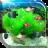 icon Aquarium Live Wallpaper 4.3