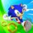 icon SonicDash(Sonic Dash) 4.14.0