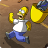 icon Simpsons(The Simpsons ™: Tapped Out) 4.49.0
