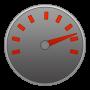 icon Car Performance Free (Kinerja Mobil Gratis)