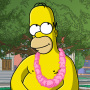 icon Simpsons(The Simpsons ™: Tapped Out)