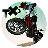 icon Xtreme 3(Trial Xtreme 3) 7.1