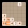 icon TwoZeroFourEight(2048 (3x3 - 10x10))